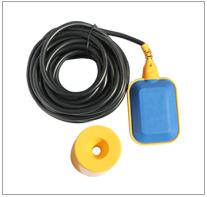 电缆浮球液位开关 浮球液位开关